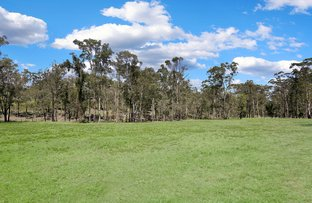 Picture of Lot 2 / 261 Mitchell Park Road, Cattai NSW 2756
