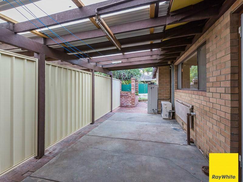 177 Fremantle Road, Gosnells WA 6110, Image 1