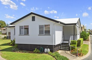 Picture of 27/2 Ford Court, Carindale QLD 4152