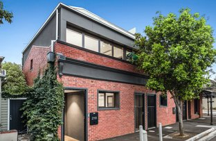 Picture of 218 Ross Street, Port Melbourne VIC 3207