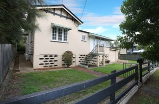 Picture of 15 Glendale Grove, Moorooka QLD 4105