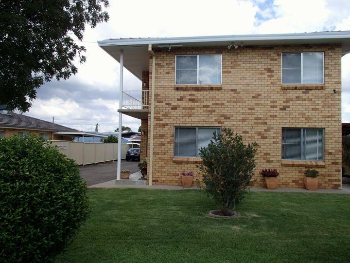 2/16 Burilla Street, Tamworth NSW 2340, Image 0