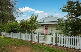 Picture of 108 Medley Street, Gulgong NSW 2852
