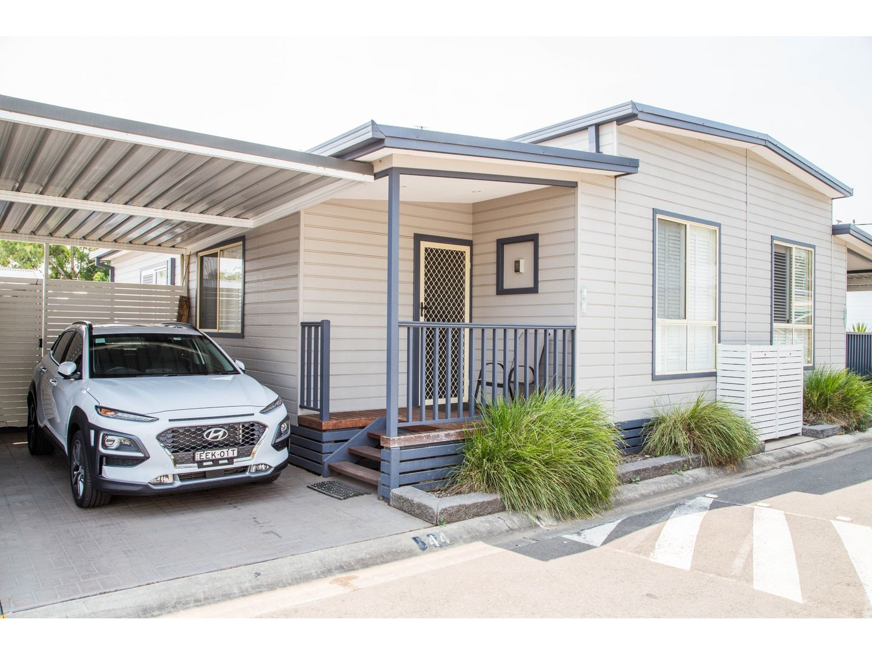44/30 Majestic Drive, Stanhope Gardens NSW 2768, Image 0