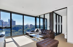 Picture of 903/157 Liverpool Street, Sydney NSW 2000