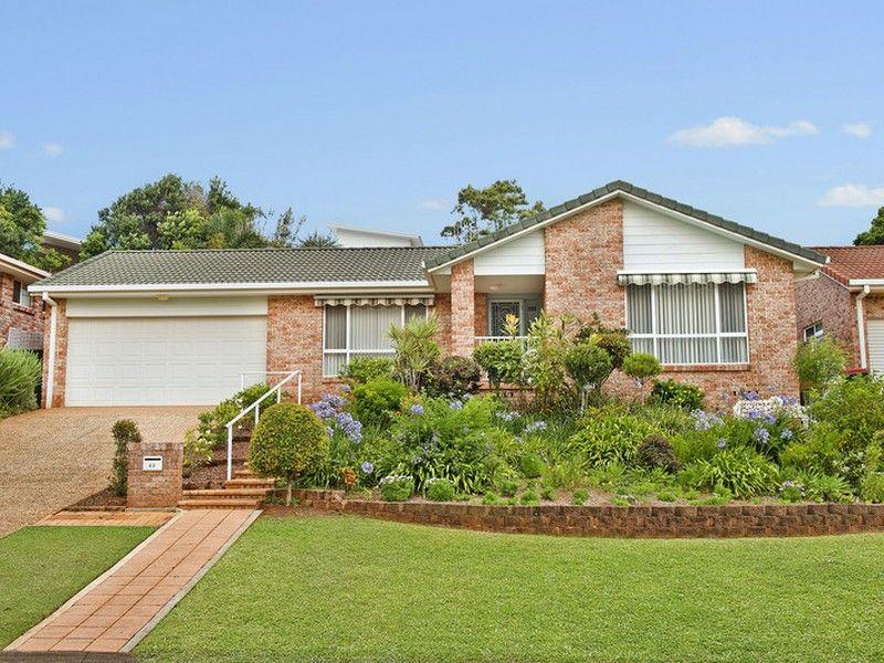 40 Kentia  Close, Port Macquarie NSW 2444, Image 0