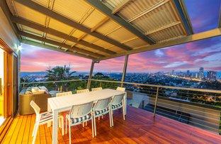 Picture of 2/50 Hill Avenue, Burleigh Heads QLD 4220