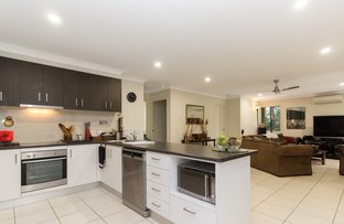 388 Old Logan Road, Camira QLD 4300