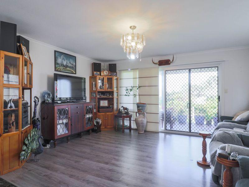 29 Petrel Avenue, River Heads QLD 4655, Image 2