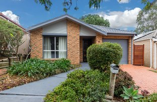 Picture of 40B Dongola Circuit, Schofields NSW 2762