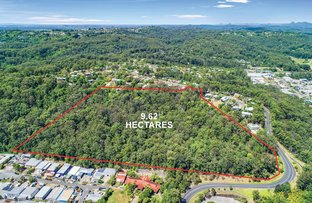 Picture of Lot 87 Hobbs Road, Buderim QLD 4556