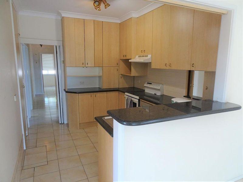 105 Jamison Road, Penrith NSW 2750, Image 2