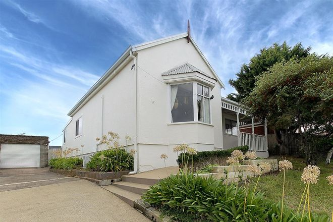 Picture of 3 Rongoa Drive, WARRNAMBOOL VIC 3280