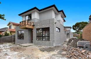 Picture of 1/7 Darlington Grove, Coburg VIC 3058
