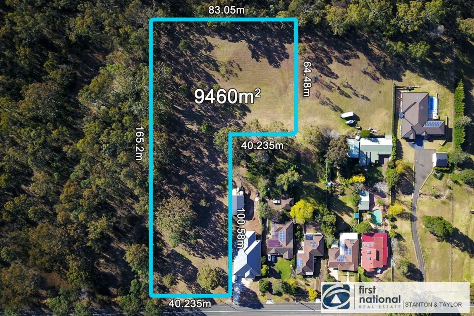 37-39 Fairlight Road, Mulgoa NSW 2745, Image 1
