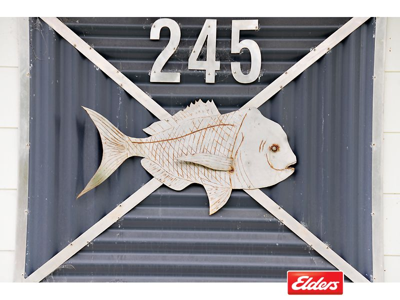 245 Cooke Street, Kingston SE SA 5275, Image 1