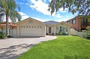 61 Scenic Drive, Budgewoi NSW 2262