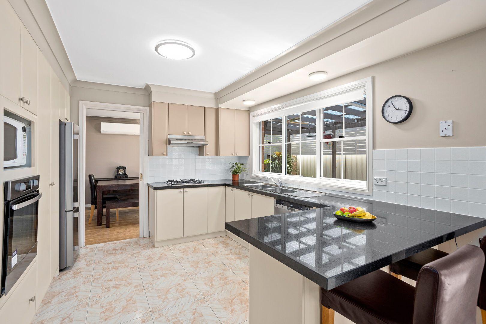 3 Kruger Avenue, Windang NSW 2528, Image 2