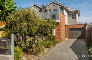 Picture of 75A The Avenue, Spotswood VIC 3015
