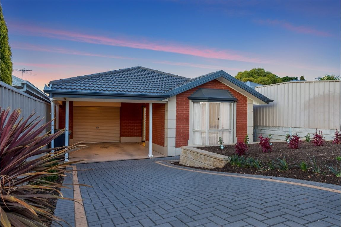 18 Fairview Terrace, Clearview SA 5085, Image 0