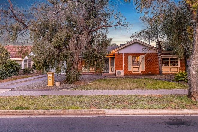 Picture of 20 Marcian Avenue, ELIZABETH DOWNS SA 5113