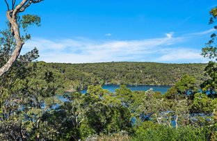 Picture of 11 Mansion Point Road, Grays Point NSW 2232