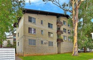 38/147 Wellington Road, Sefton NSW 2162