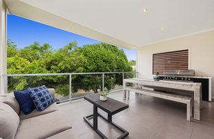 Picture of 2/8 Ernest Street, Lutwyche QLD 4030