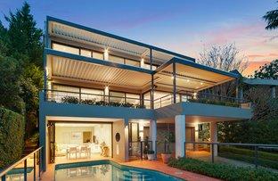 38 Minimbah Road, Northbridge NSW 2063
