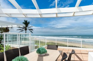 Picture of 36/13-25 Garfield Terrace, Surfers Paradise QLD 4217