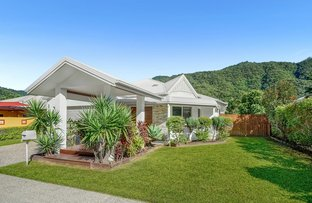 Picture of 26 William Hickey Street, Redlynch QLD 4870