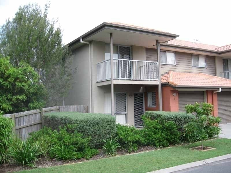 11 Penny Street, Algester QLD 4115, Image 0