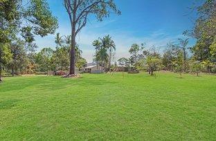42 Obi Obi Road, Mapleton QLD 4560