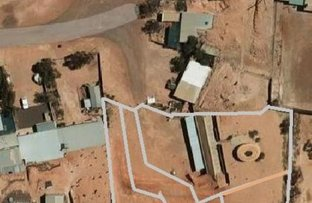 Picture of Lot 8 Oliver Street, Coober Pedy SA 5723