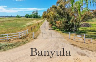 Picture of 75 Mcgrath Road, Teal Point VIC 3579