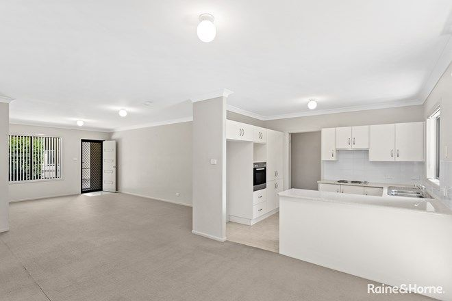 Picture of 14/12 Blanch Street, LEMON TREE PASSAGE NSW 2319