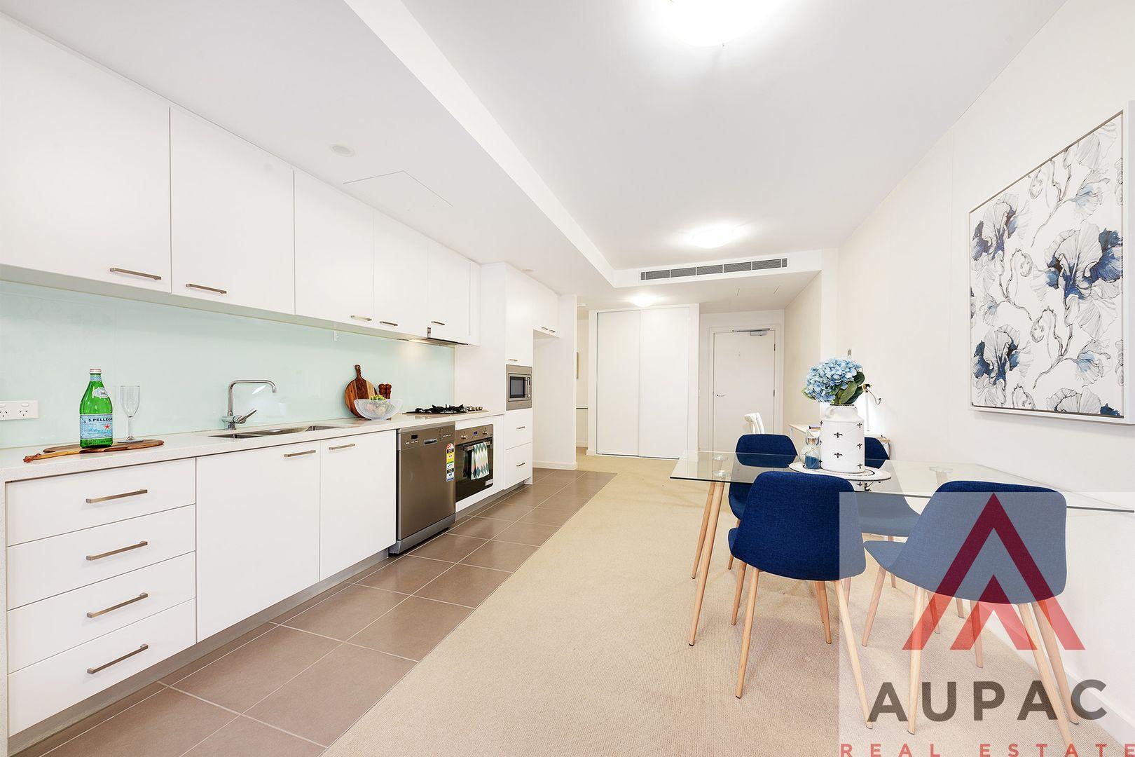10/5-15 Lamond Drive, Turramurra NSW 2074, Image 1