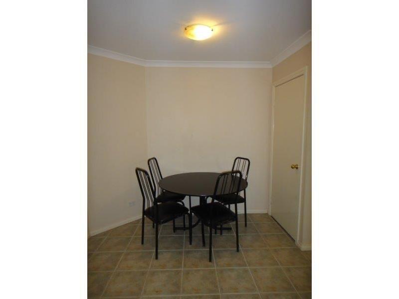 3/80 Dugan Street, Kalgoorlie WA 6430, Image 2