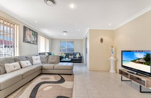 Picture of 2/25 Sunny Place, St Johns Park NSW 2176