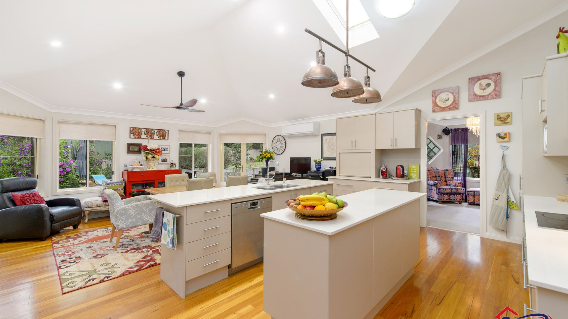 55 Jolly Nose Drive, Bonny Hills NSW 2445, Image 1