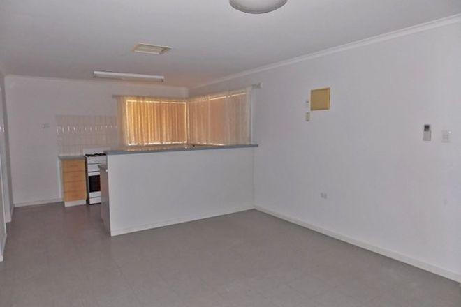 Picture of 71 Nelson Terrace, ARALUEN NT 0870
