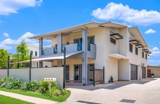 Picture of 1/5 O'Ferrals Road, Bayview NT 0820