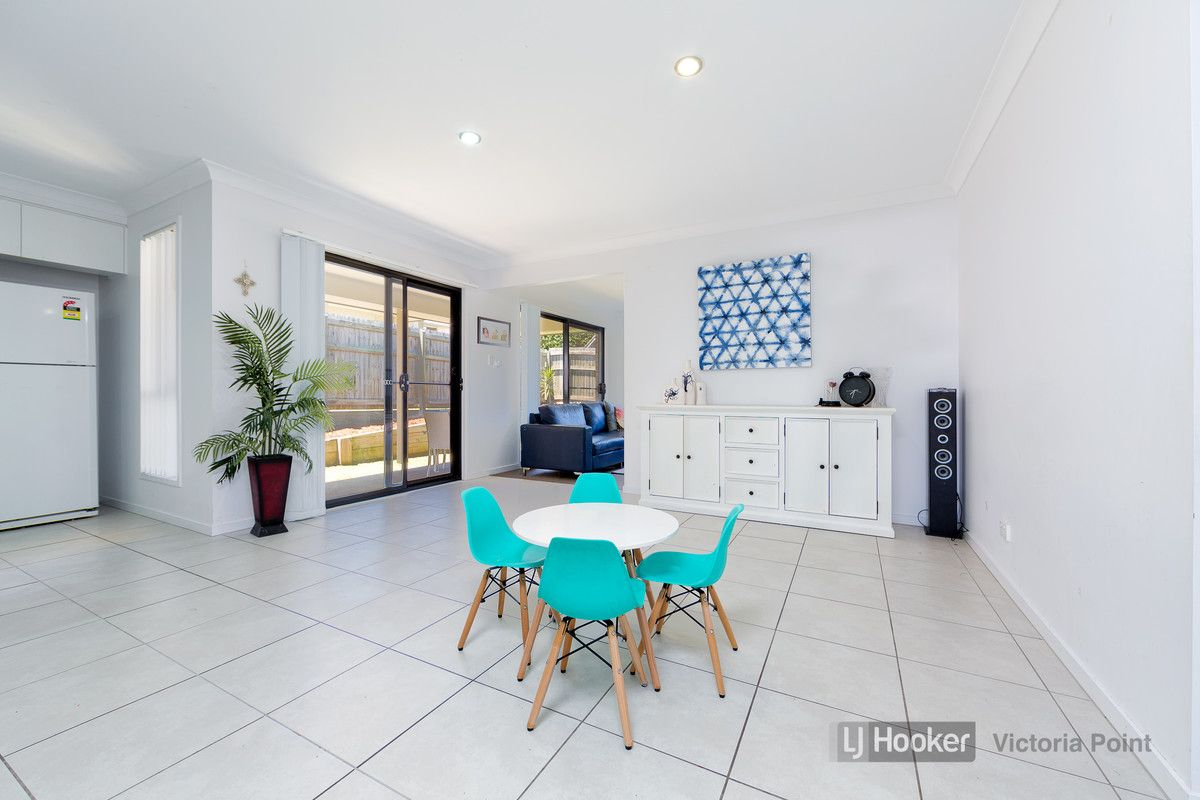 2 Pinevale Court, Victoria Point QLD 4165, Image 0