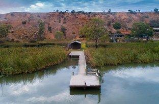Picture of 8 Burgess Road, Murray Bridge SA 5253