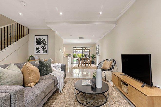 Picture of 6/66-70 Gladstone Street, NORTH PARRAMATTA NSW 2151