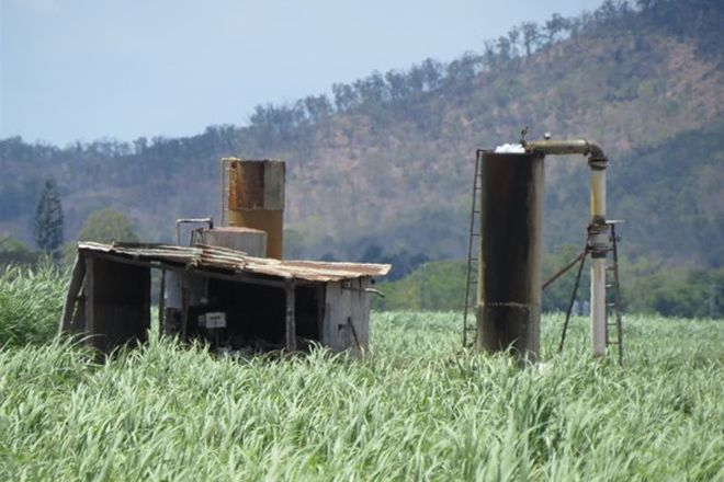 Picture of GIRU QLD 4809