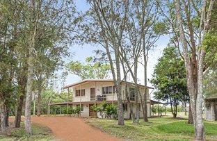 Picture of 160 LEMON TREE PASSAGE ROAD, Salt Ash NSW 2318