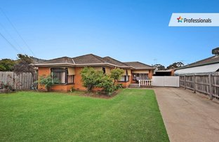 Picture of 21 Dyer Street, Hoppers Crossing VIC 3029