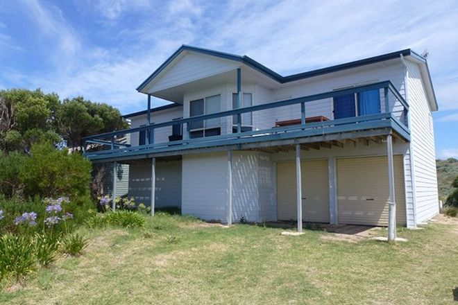 Picture of 3 Boult Street, GOOLWA SA 5214