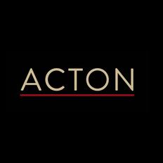 ACTON Mount Lawley